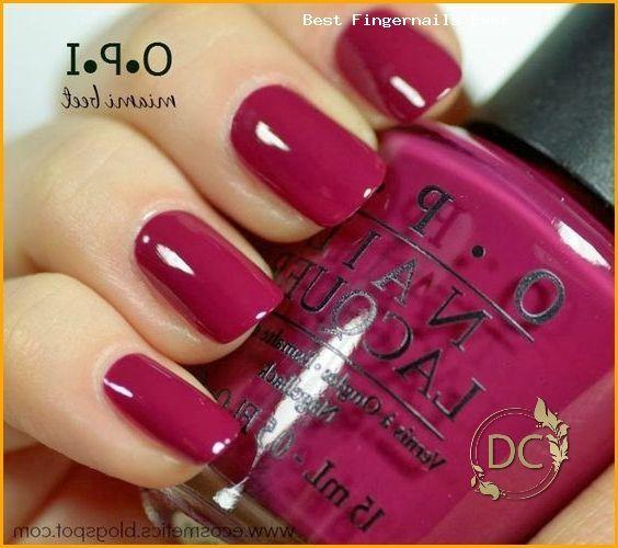 Winter Nails Polish Colors Designs – 55 beste Winternägel – NailiDeasTrends – Winter Nails Polish Colors Designs – 55 beste Winternägel – NailiDe …