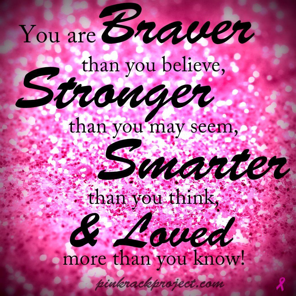 Breast Cancer Survivor Quotes Strength Quotes Cancerquotesgram  Quotes  Pinterest  Breast