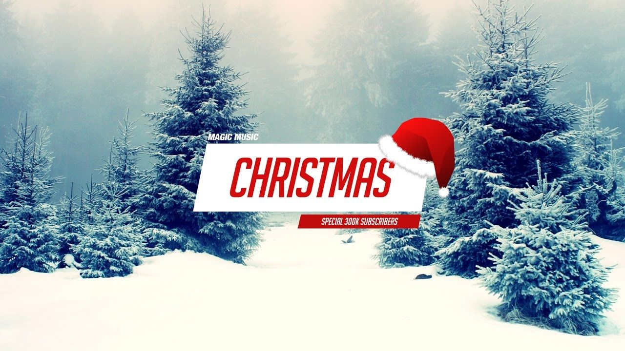 Christmas Music Mix 🎄 Best Trap, Dubstep, EDM 🎄 Merry Christmas ...