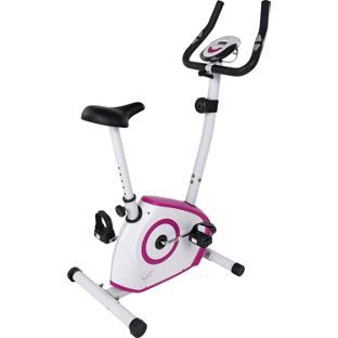 Buy Davina Magnetic Exercise Bike At Argos Co Uk Your Online