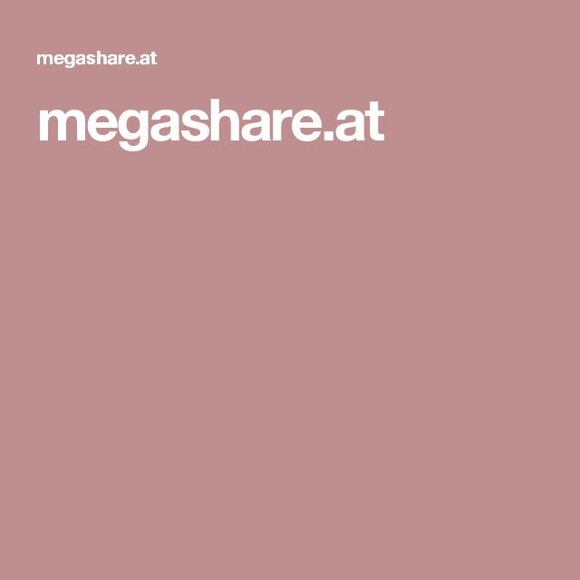 29++ Megashsare info
