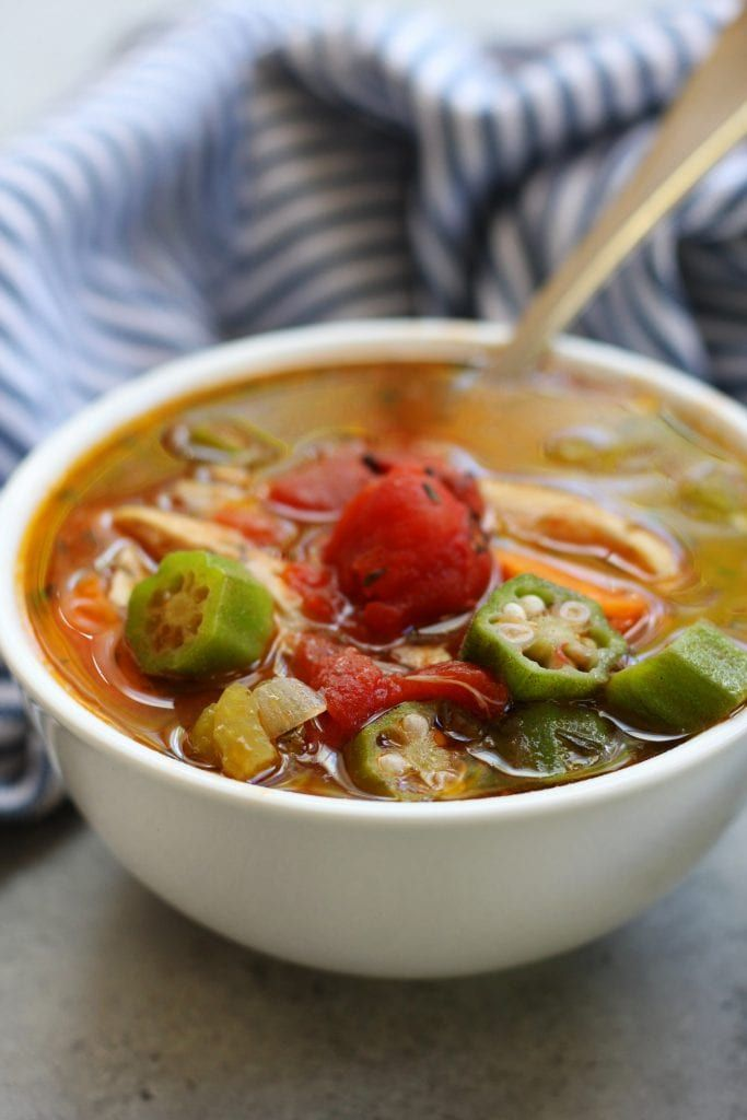 Pin on Soup