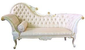 french beauty mark chaise lounge invitation to dream