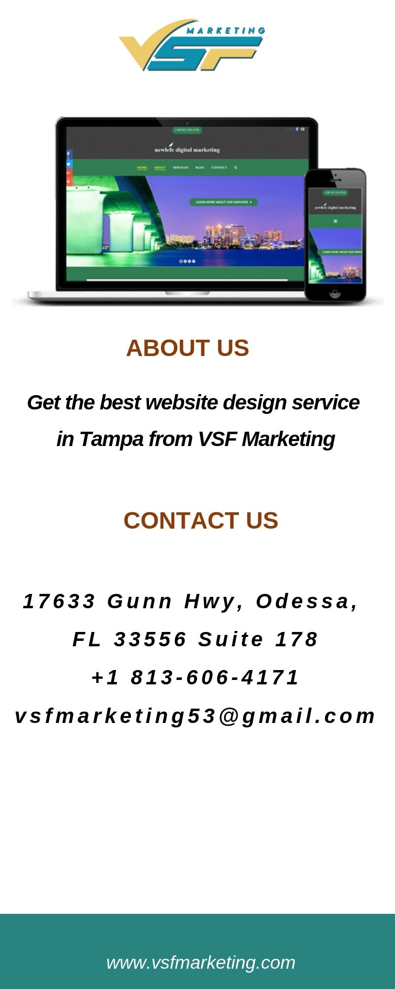 Tampa Web Design Company Fun Website Design Web Design Company Website Design Company