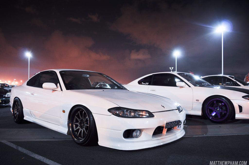 Amazing #nissan #240sx #flushed #stanced #nice #drift | Hellaflushed JDM |  Pinterest | Nissan 240sx, Nissan And Japanese Cars
