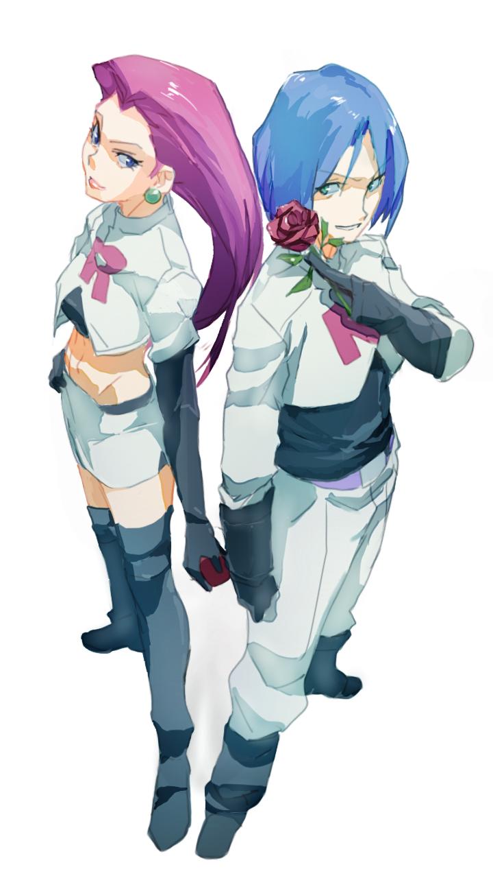 pin by hillarie shockley on ah la anime pinterest team rocket