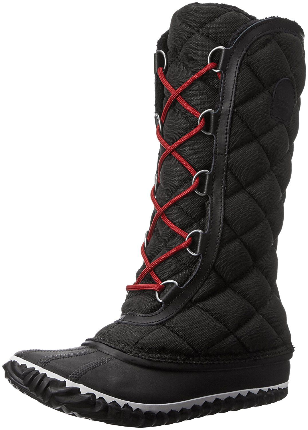 dea42782afc00 Amazon.com   Sorel Women's Out N about Tall Snow Boot   Snow Boots ...