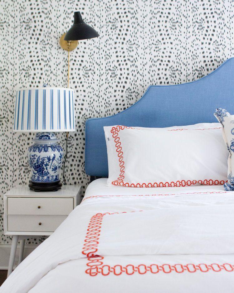 Savoy Links Bedding Bedroom Refresh Coastal Bedrooms Home Decor