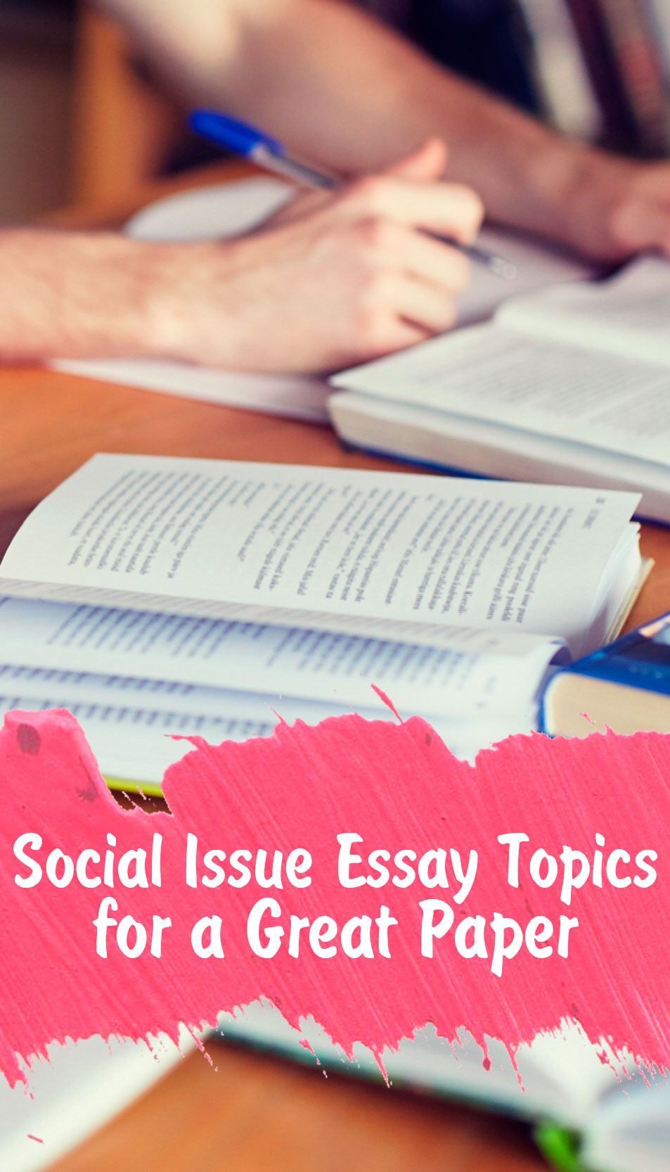 Population Essay In English Social Issue Essay Topics For A Great Paper Essay Writing Tips Essay Topics  Social Write A Good Thesis Statement For An Essay also Literary Essay Thesis Examples Social Issue Essay Topics For A Great Paper  Essay Writing Tips  Thesis Statement Essay