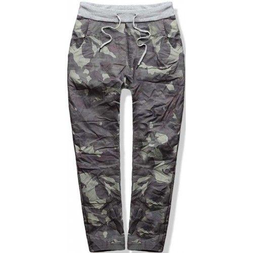 c5e632e2867 Dámské kalhoty Fila khaki - zelená · Khakis. Dámské kalhoty Fila khaki -  zelená. Dámské kalhoty Helikon Urban Tactical