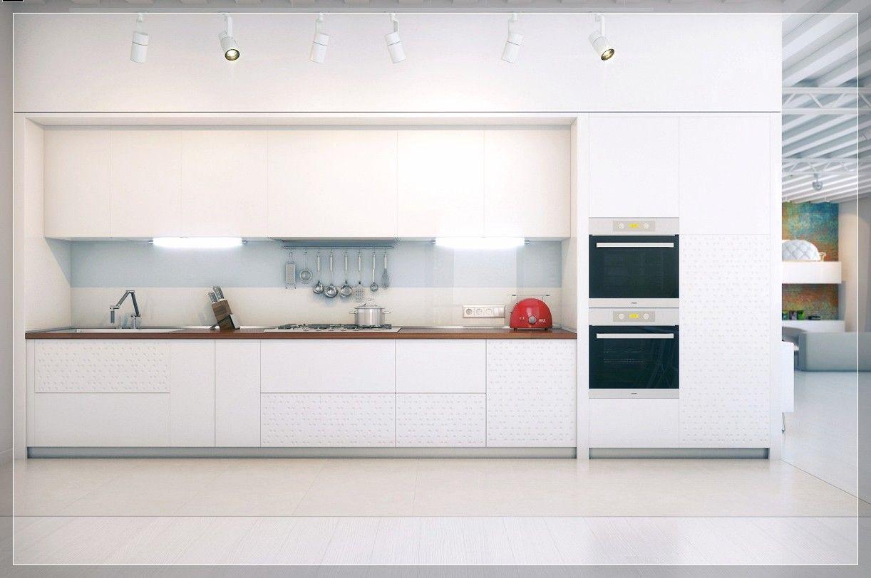 modern white kitchens ikea. Ikea-kitchen-design-program-Contemporary-white-kitchen.jpg ( Modern White Kitchens Ikea I