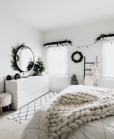 Schlafzimmer Ideen, Wohn Schlafzimmer, Kinderzimmer, Gemütliches Wohnen,  Wohnen Und Deko, Bemalte Gesichter, Einrichten Und Wohnen, Offene Regale,  ...