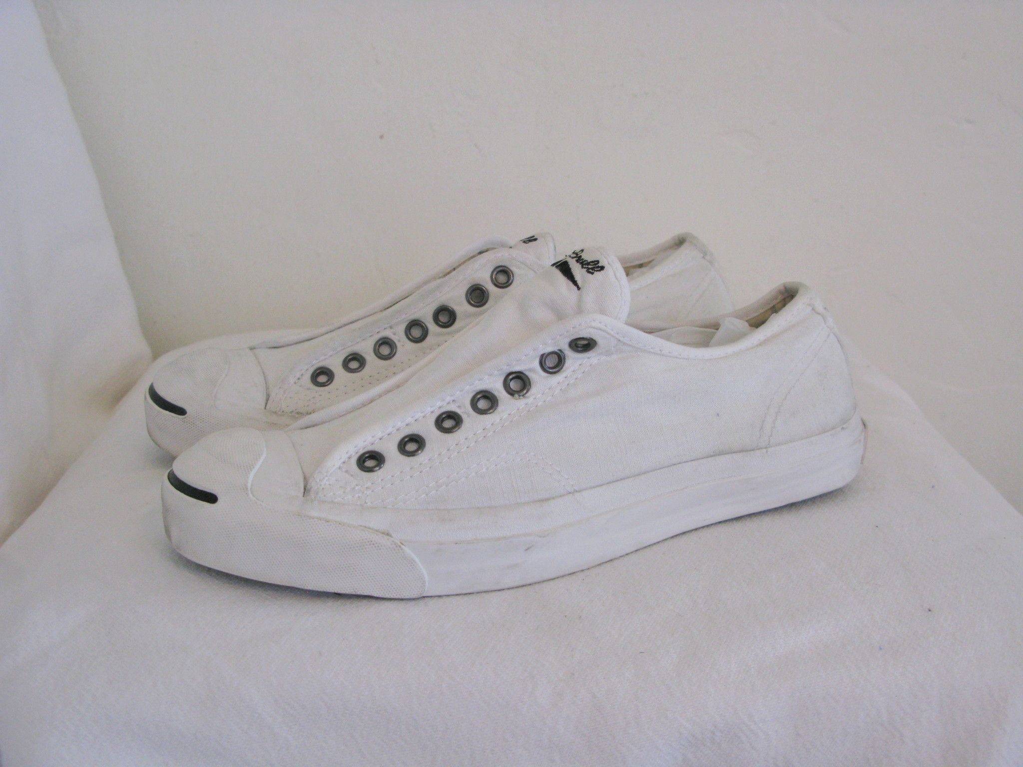 41e084bcbc4d converse jack purcell limited