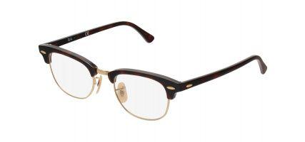 lunette ray ban femme krys