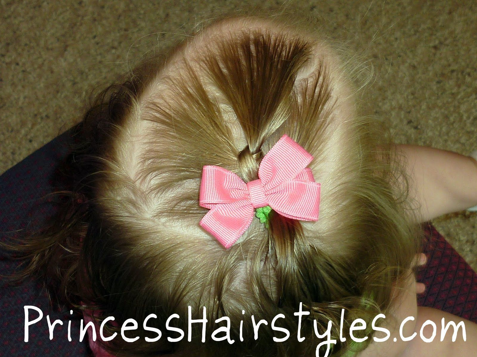 Hairstyles For Toddlers Hairstyle For Toddlersi So Want To Try Some Of These  The Trick