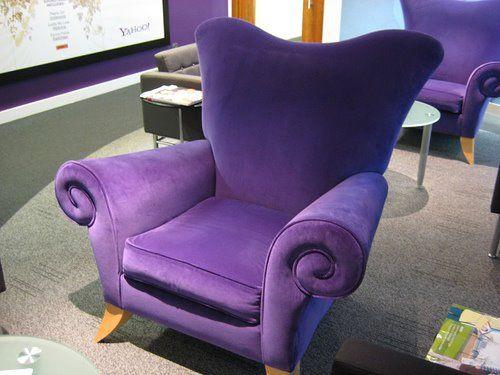[purplechair.jpg]
