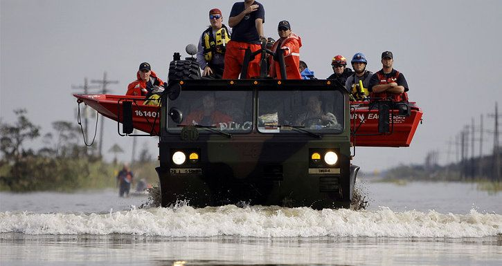 #Disaster Security#:  National disaster security deployment following hurricanes, tornadoes, flooding and other disasters and civil unrest.   Website: http://www.allprolegal.com/