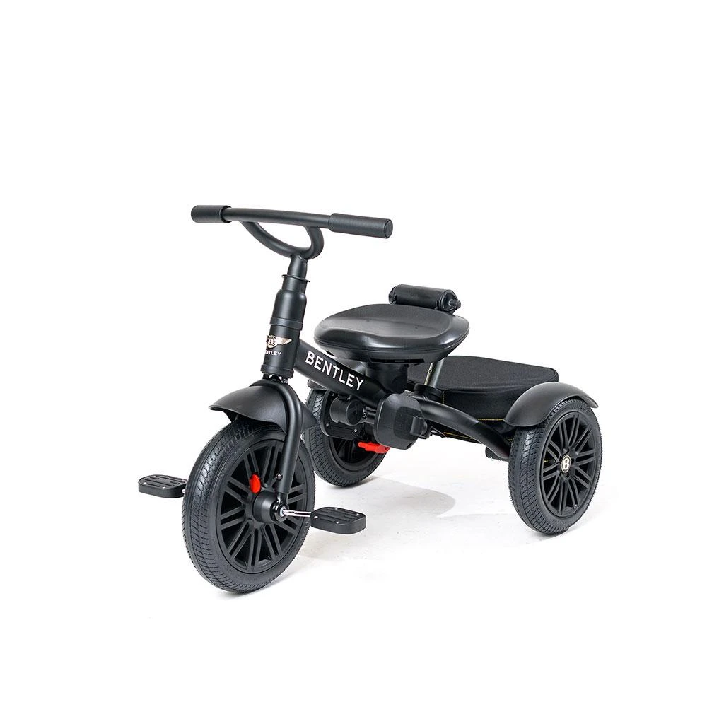 Centennial Bentley 6 in 1 Stroller Trike (Limited Edition