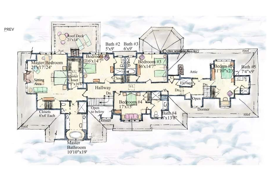 17 Best 1000 images about Floor Plans on Pinterest