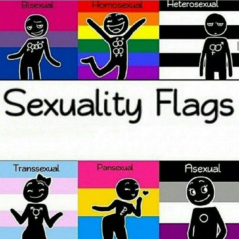 Fan fics kpop heterosexual definition