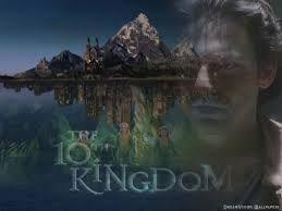 Image result for 10th kingdom images