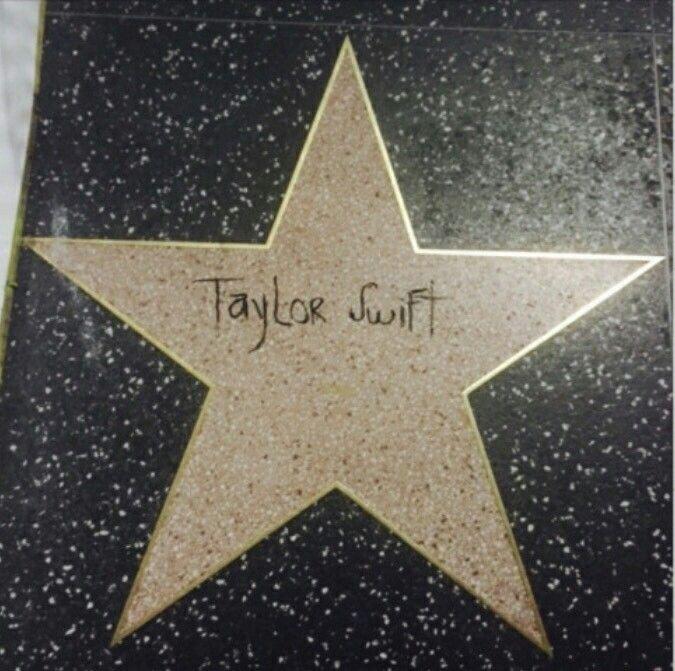 Follow me PALLAVI BHOYAR 😀 | Hollywood walk of fame ...
