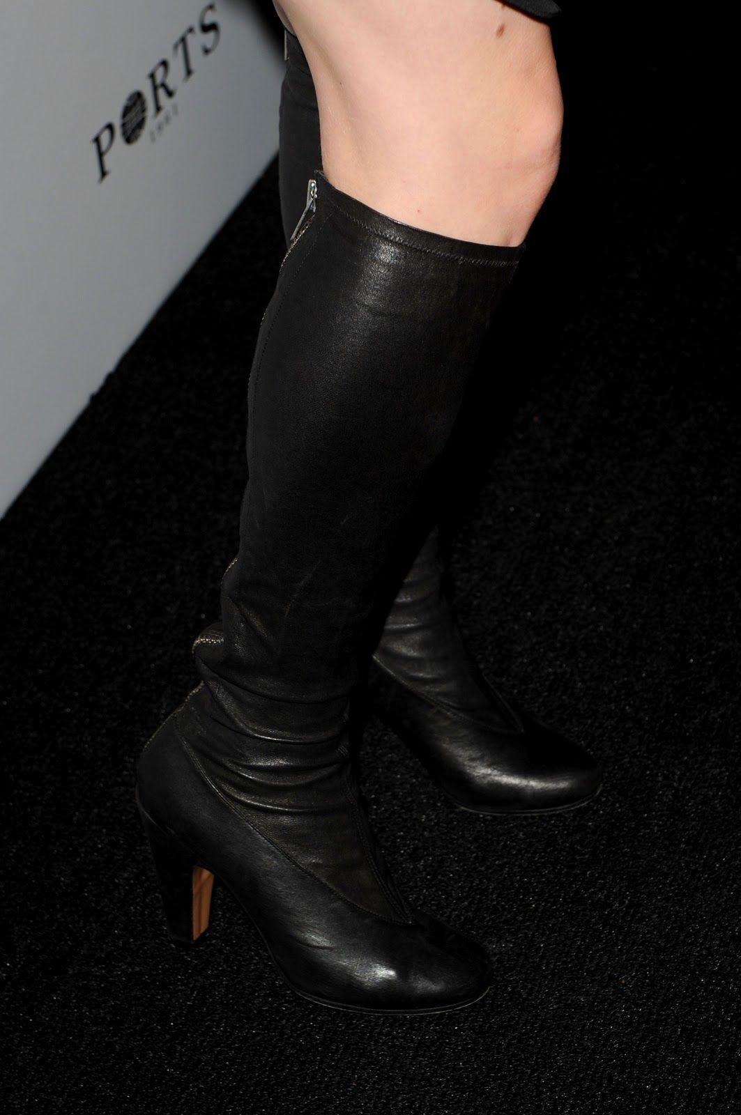 new product 799d5 0a8db Pin de Belen Vazquez en BOOTS SHOES AND SNEAKERS   Shoe boots, Boots y Shoes