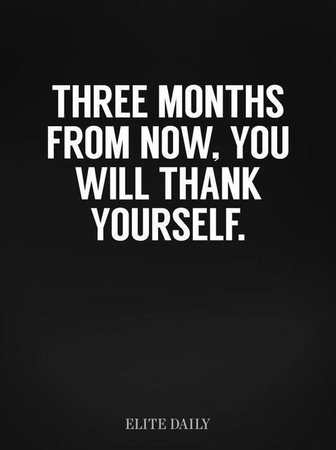 21 Quotes That Will Motivate You To Get In Shape By Bikini Season - #Bikini #Mot... - Fitness - #Bik...