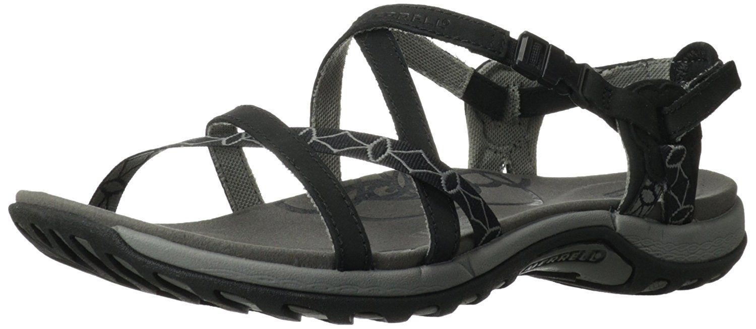 3b7218bda4e0 Merrell Women s Jacardia Sandal     Continue to the product at the image  link. (This is an affiliate link and I receive a commission for the sales)