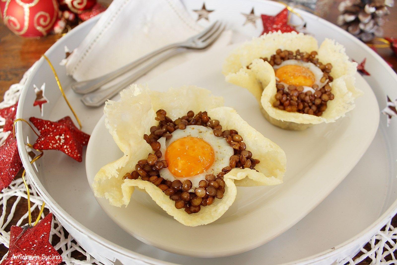 Uova di quaglia erezione