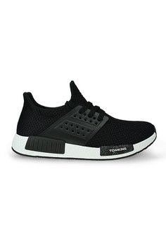fc031b46a2efd Wanita   Sports   Sepatu Olahraga   Sepatu Lari   Mena   TOMKINS ...