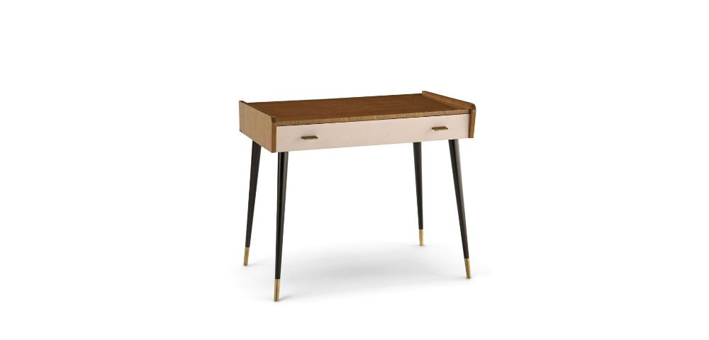 Reze Table A Ecrire Bureaux Roche Bobois Table A Ecrire Console Bureau Table