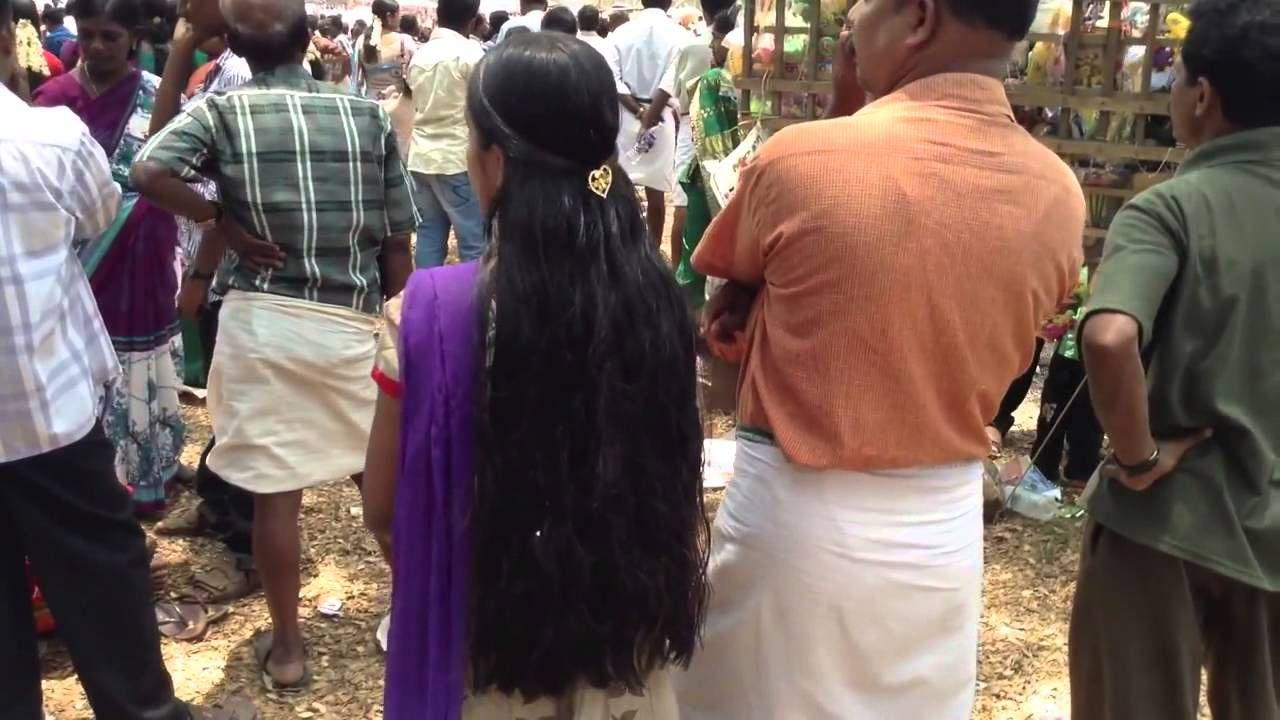 Kerala haircut styles haircut styles pinterest hair cuts long