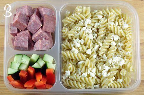 Idee Repas Froid Midi.13 Idees Repas Pour La Boite A Lunch Des Enfants The