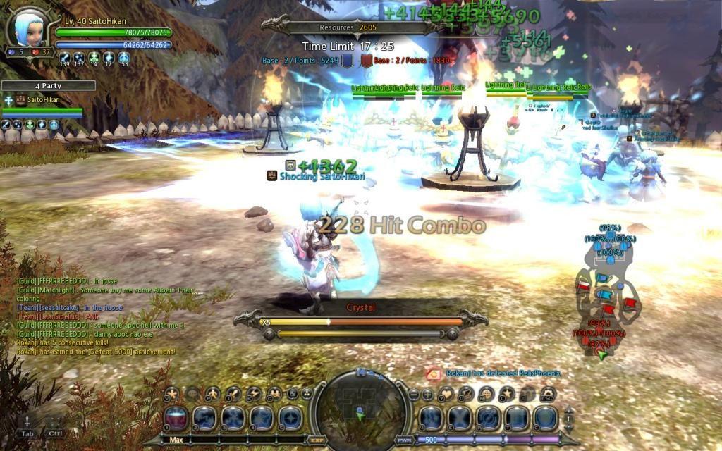 Download Game Pc Dragon Nest Offline Download Games Full