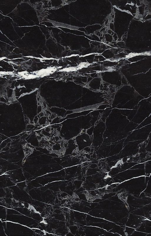 Black Marble Iphone 11 Soft By 2d3d Marble Iphone Wallpaper Black And White Marble Black Marble