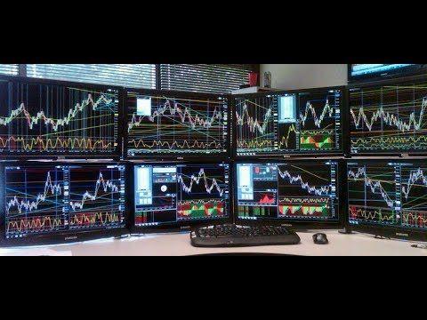 Bitcoin day trading tips