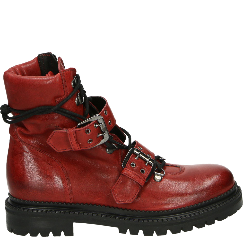 Venezia Sklep Internetowy Z Butami Biker Boot Boots Shoes