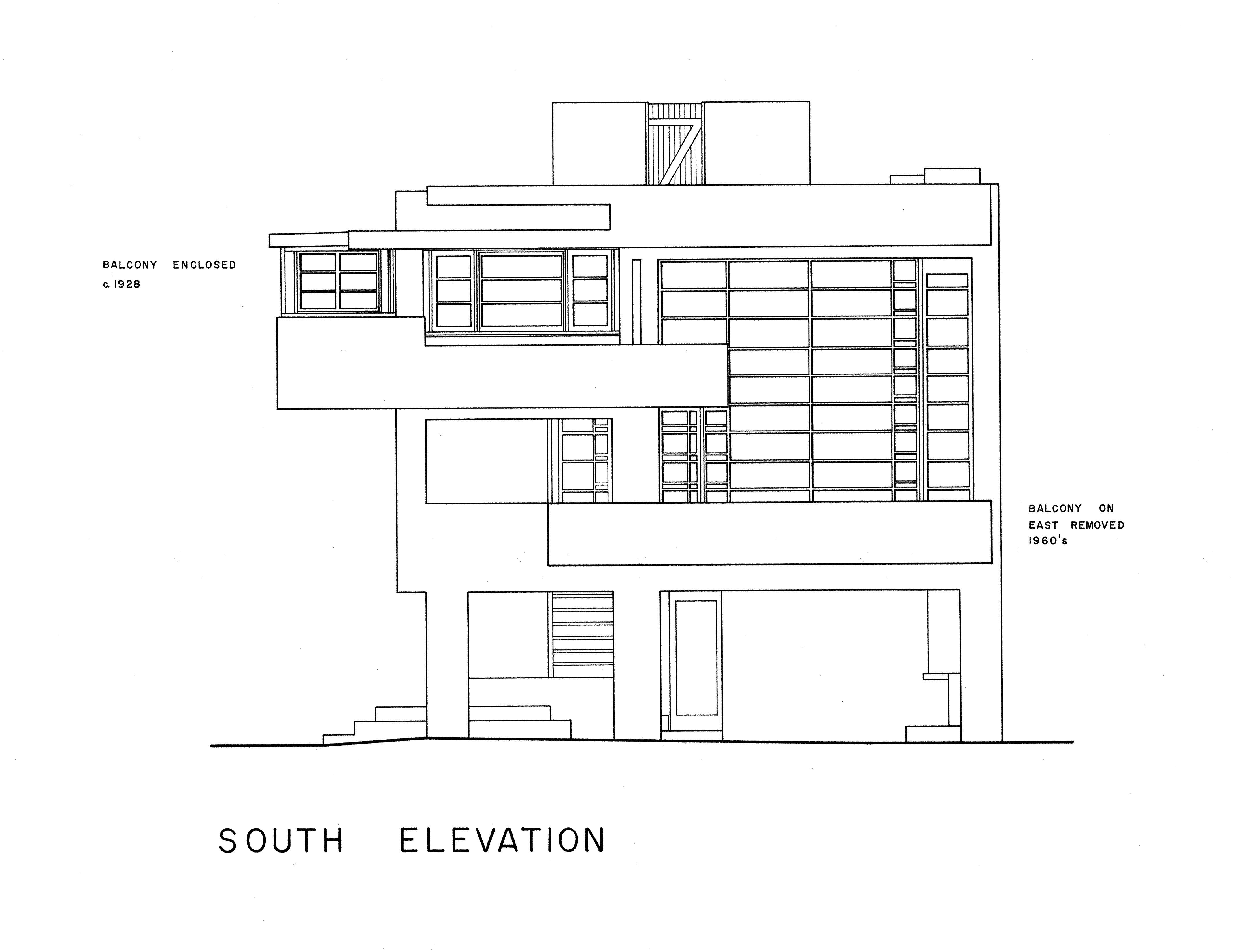 Lovell Beach House Mick Ricereto He Is Mine All Of You Guys Are Trying To Take Advantage Of Me And Take My F Eames House Plan Schindler House Beach House