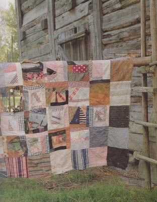 Delights Of The Heart Swedish Quilts Quilts Decor Quilts Crazy Quilts