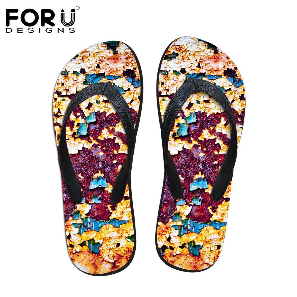 150a08cc22f6 Click to Buy    FORUDESIGNS Retro Brand Design Women Soft Rubber ...