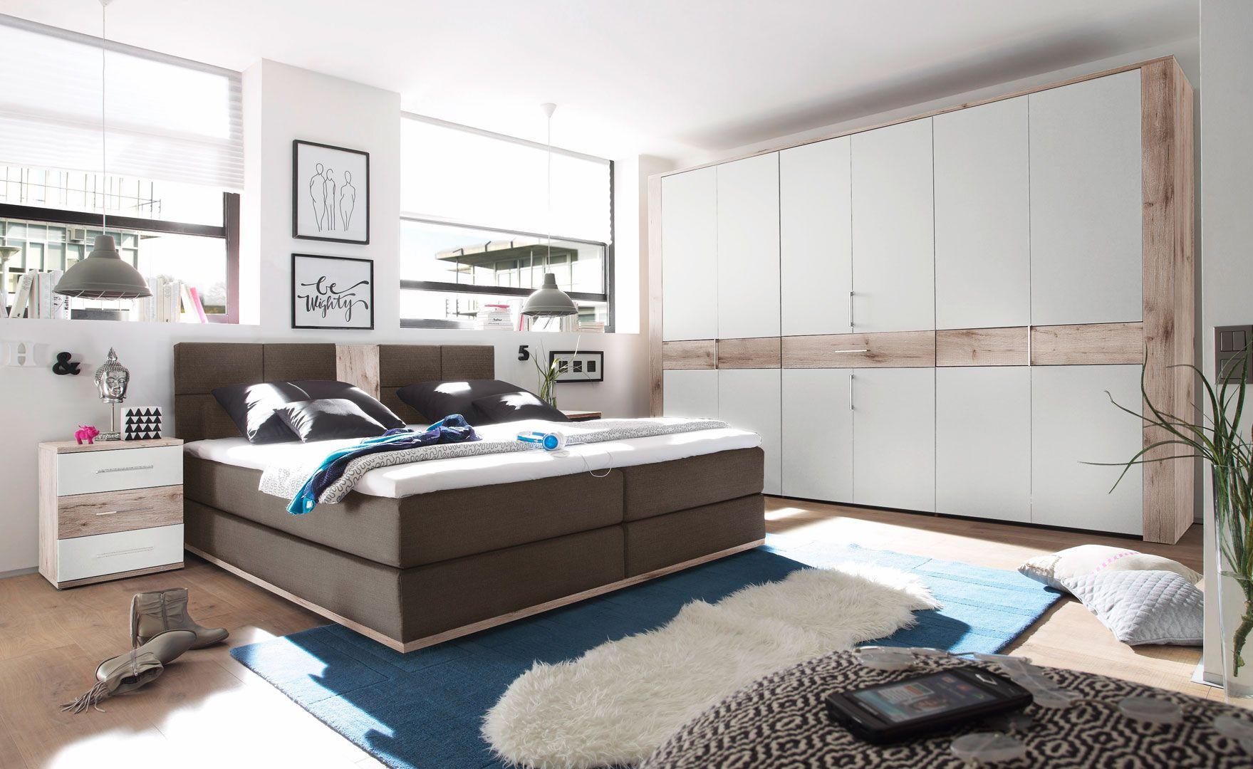 Elegant Erkunde Schlafzimmer und noch mehr