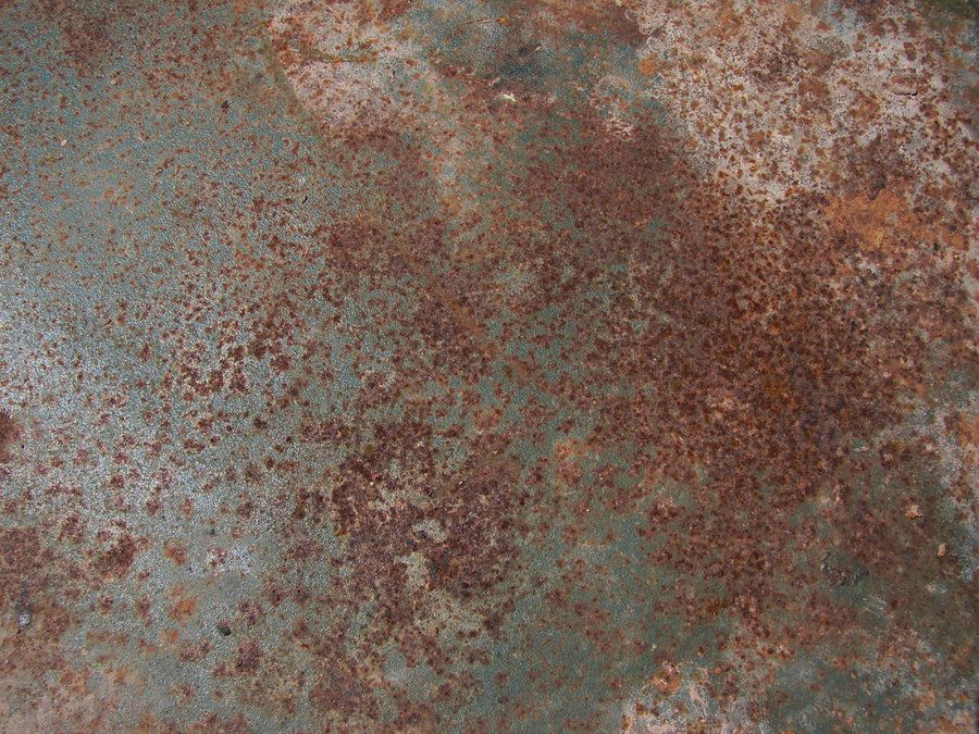 Image result for scrap metal rust texture | garbage texture ...