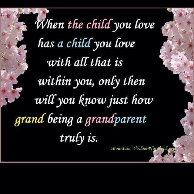 Gung Ho Grandma Check Out Great Ideas For Grandmas At