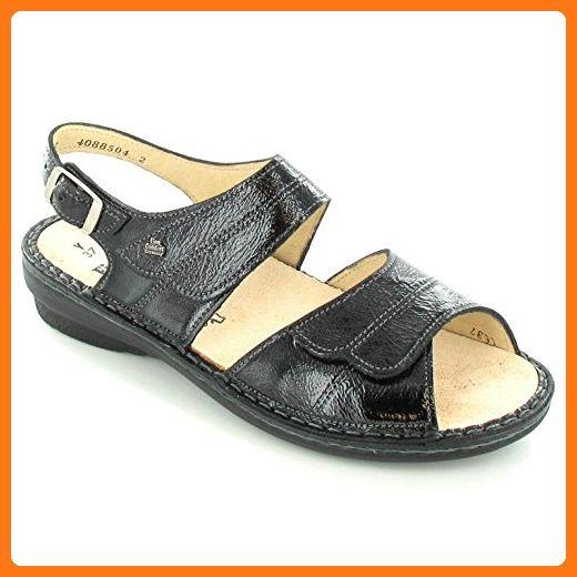 Mittel in Pantolette & Sandale Damen 85365 35 Mizzi Think