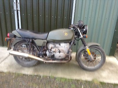 BMW R65 barn find https://t.co/jKy1r9FgDF https://t.co/dIIKW07NG6