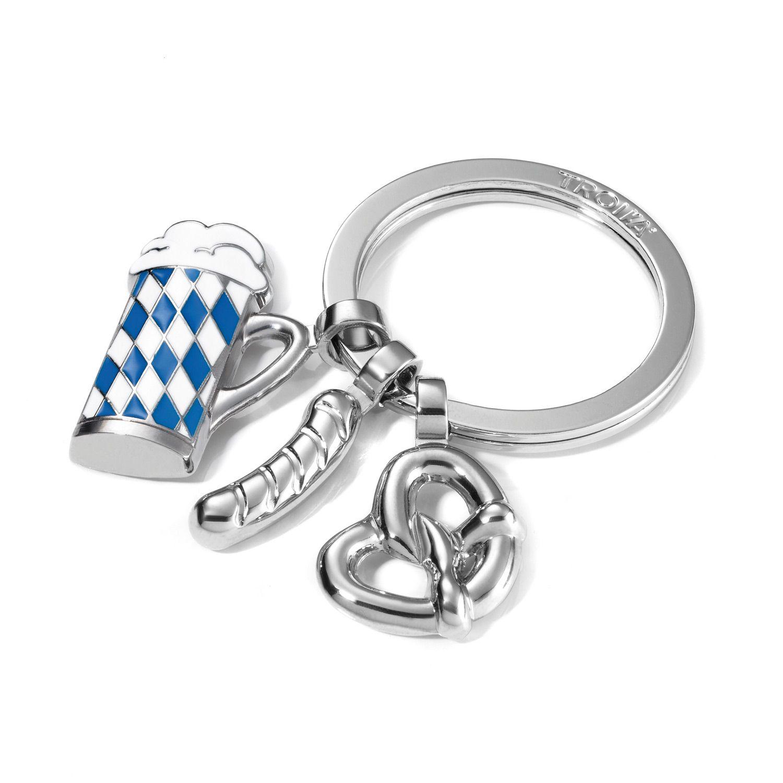 Wohndesign bilder mit shop key ring repinned by growingtraditions  bavaria