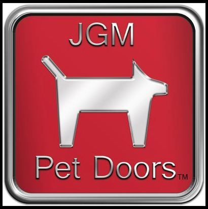 Find Your Phoenix Dog Doors At The Home Of The Leading Manufacturer
