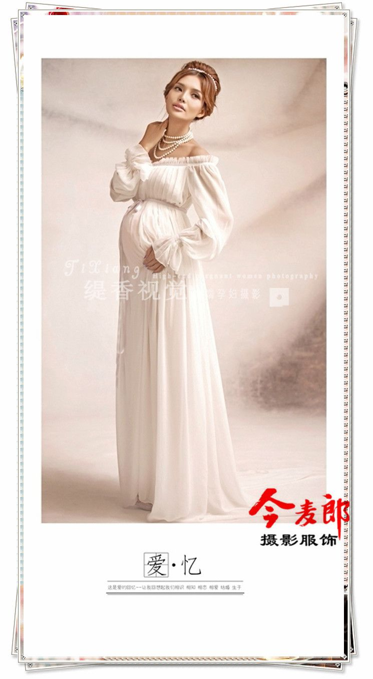 f79d44271b8d1 maternity dresses for baby shower maternity dresses for baby showers baby  shower dresses baby shower elbise maternity gown maternity photo .