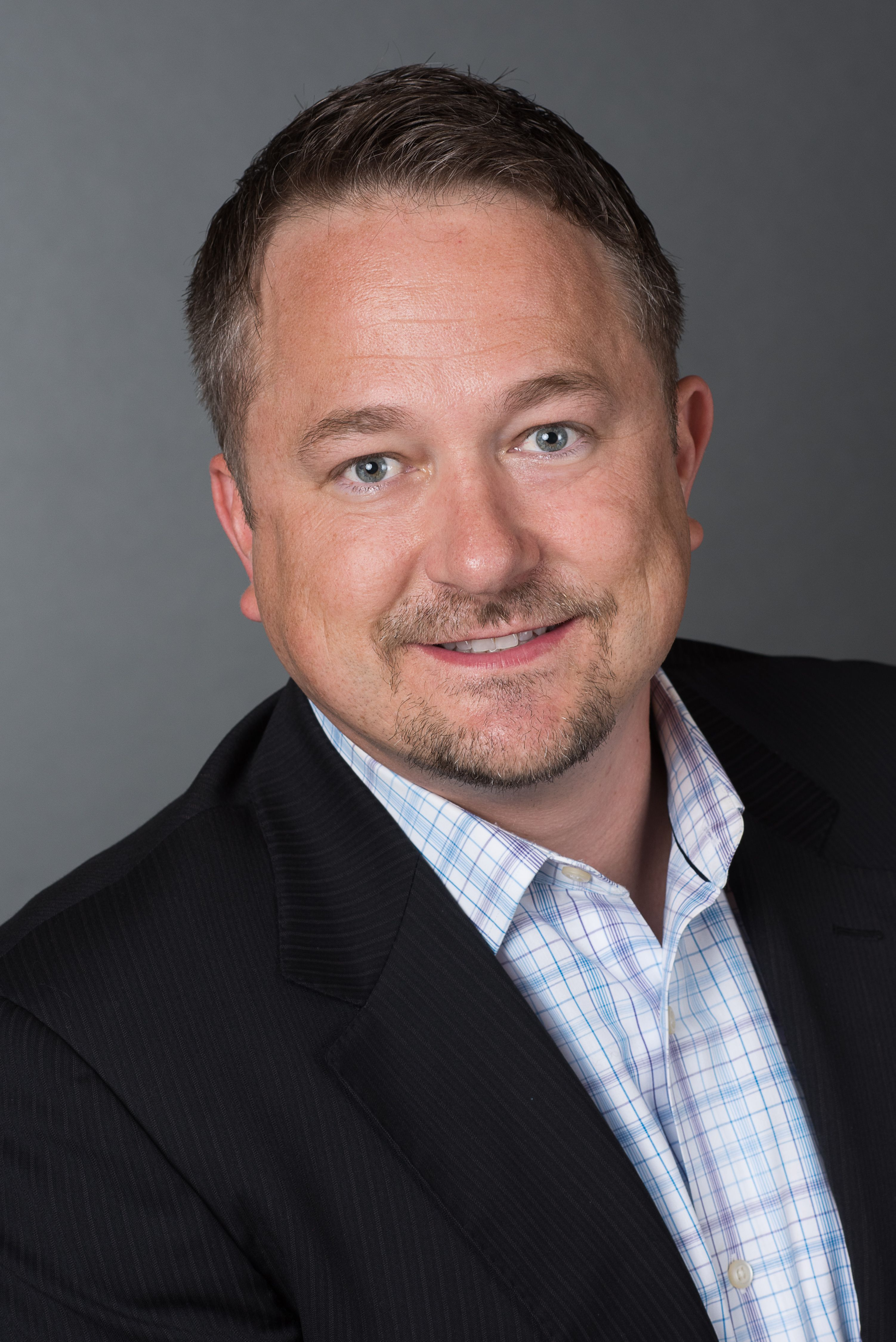Michael Butler John L Scott Boise 208-850-6000